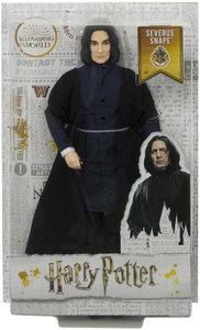 Harry Potter - Professor Severus Sneep - Actiefiguur - 30cm