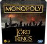 Monopoly Lord of the Rings, engelstalig (uitverkocht)